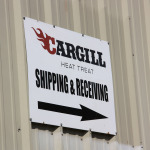 Cargill Heat Treat